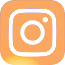 Insta email icon