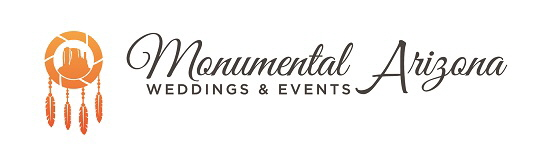 Tower Butte Engagement Elopement and Wedding Information